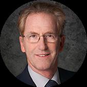 Douglas Merritt, MD